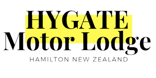 HYGATE-Motor-Lodge-500x250